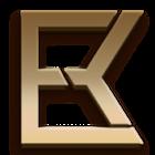 Edmund Kiely Personal Training logo