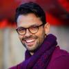 Francisco J. Bujanda Añez Therapy & Coaching profile image