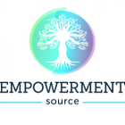 Empowerment Source LLC logo