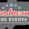 Airstream Line Events profile image