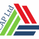 AC Accounting & Payroll LTD logo