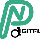 PNdigital Ltd logo
