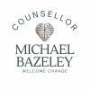 Welcome Change profile image