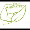 Robert Natfit profile image