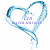 CL8 Water Services Ltd profile image