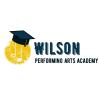 Wilson Performing Arts Academy profile image
