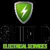 Shield Electrical Services (WA) profile image