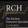 RCH refurbishment LTD profile image
