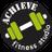 Achieve Fitness Studio profile image
