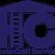 Homecraft Building Services Newcastle logo