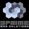 3PRIME Web Solutions profile image