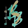 Beach Breeze Studios profile image