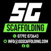 S.G. Scaffolding ltd profile image