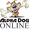Alpha Dog  Marketing, Inc profile image