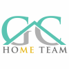 GC Home Team profile image