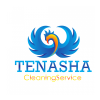 Tenasha Cleaning Services profile image