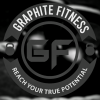 Graphite Fitness profile image