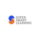 Super Smart Learning logo