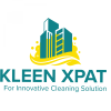 KLEEN XPAT Commercial Cleaning Services profile image
