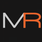 Melbourne Renovations logo