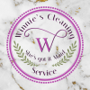 Winnie's Cleaning Service LLC profile image
