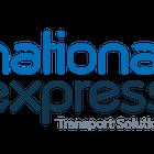 National Express Transport Solutions logo