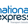 National Express Transport Solutions profile image