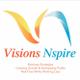 Visions Nspire logo