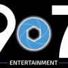 907 Entertainment profile image