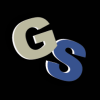Gallagher Studios profile image
