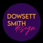 Dowsett-Smith Design Ltd logo