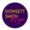 Dowsett-Smith Design Ltd profile image