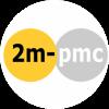 2m-pmc Ltd : management consultants profile image