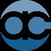 Azzure Creative Limited profile image
