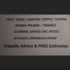 Greenwood tree services profile image