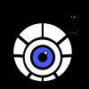 Webdroid Studios profile image
