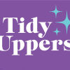 Tidy Uppers profile image