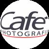 Cafe Photo profile image
