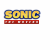 Sonic The Movers profile image