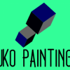 JKO Painting profile image