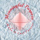 Meaningful Purpose logo