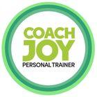 Coach Joy Personal Training logo