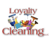 Loyalty cleaning llc profile image