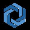 Quantum Business Coaching profile image
