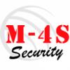 M-4S Security PTY LTD profile image
