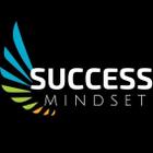 Success Mindset logo
