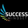 Success Mindset profile image