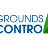 Grounds Control profile image