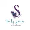 Truly Yours Event Planning profile image