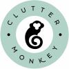 Clutter Monkey profile image
